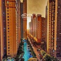 Căn hộ Season Avenue 72m² 2PN LH: 0987411202