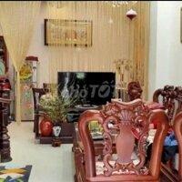 Chỉ 63 tỷ, nhà đẹp Nguyễn Sơn, Long Biên, 68m2, 4 LH: 0983756580