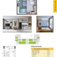 giảm giá căn B0308 view hồ bơi Bcons Miền Đông LH: 0347082447