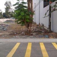 Bán đất KDC ngay trường ĐH Việt Đức LH: 0969314187
