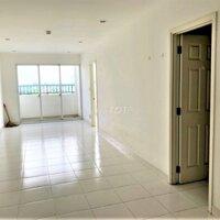 Căn hộ 78m², căn góc ở 4s Linh Đông, Nhà trống LH: 0384298111