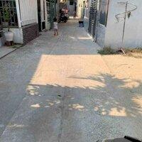 Bán lô đất 75m2 kiệt Nguyễn Phước Nguyên LH: 0905457408
