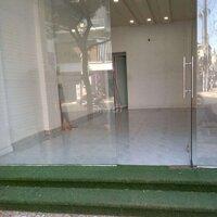 Mặt bằng,văn phòng,cửa hàng, quán cafe Quận 3 LH: 0838639839
