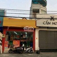 Ngang 4m - khu chuyên KD+ q1 Đồng Khởi LH: 0934042762