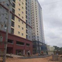 Căn hộ Cường Thuận IDICO vừa xây xong cần bán gấp LH: 0901263667