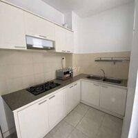 Căn hộ đầy đủ nội thất LH: 0908637458
