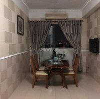 Căn hộ Chung cư 44Đặng Văn 70m² 2 PN, 1 WC, Vew LH: 0903086361