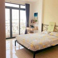 Cho thuê căn hộ 30m2 như hình tại tt Phú Nhuận LH: 0886339060