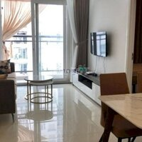 Cho thuê căn hộ Florita Q7, 2PN 2WC Full nội thất LH: 0931454999