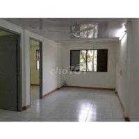 Cho thuê căn hộ chung cư Thanh Đa LH: 0989034558