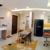 Cho thuê căn hộ cao cấp 3PN Sunrise Cityview 22tr LH: 0911631222