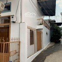 Nhà Giá Tốt Hẻm Nguyễn Tri Phương LH: 0914294477
