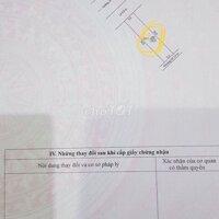 Nhà Quận Ninh Kiều 120m² LH: 0939359168
