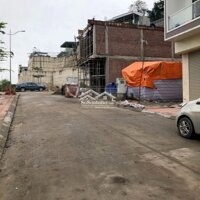 Đất Khu dân cư Đồi Ngân Hàng 75m²,Hồng Hải,Hạ Long LH: 0988945555