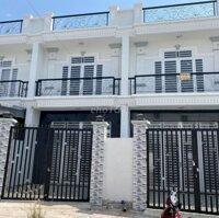 Cô Thu bán Nhà đẹp,giá rẻ,sổ riêng,dọn vào ở liền LH: 0938386009