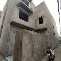 Nhà ngõ khu Lộc Vượng Thành phố Nam Định LH: 0945303586