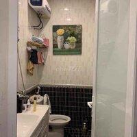 Bán nhà 4 tầng ở Phạm Tử Nghi, Thiên Lôi, HP LH: 0906190085