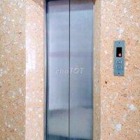 Phòng Trọ tiện nghi cao cấp đường TL10, Bình Tân LH: 0909796230