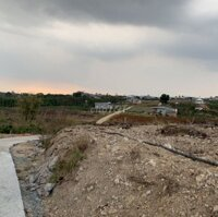 Bán lô đất 47m mặt tiền tại Gia Lâm, Lâm Hà LH: 0362213737