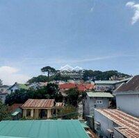 Cần tìm chủ mới cho căn nhà xinh xinh LH: 0903081342