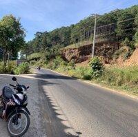 Bán lô đất mặt lộ 725 Mê Linh, Lâm Hà, Lâm Đồng LH: 0362213737