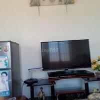 nhà đẹp giá rẻ nghỉ dưỡng ngoại ô Đà Lạt LH: 0985198562