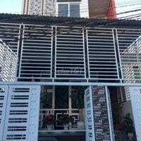 tìm chủ mới cho căn nhà mới xây cưc đẹp LH: 0862590989