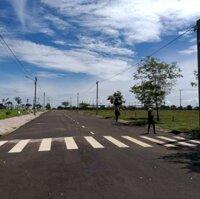 Đất mặt tiền Nguyễn Văn Cừ - TP Bảo Lộc LH: 0937485830
