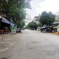 Bán đất mặt đường Sơn Hà , Khu công nghiệp Vĩnh Niệm, tuyến 2 nguyễn văn linh LH: 0392529948