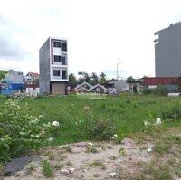 Bán lô khu TĐC Tam Kỳ, cạnh cục thuế mới Thành phố LH: 0388755392