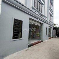 Nhà 4 tầng, xây mới, ô tô đỗ cửa,Trực Cát, Lê Chân LH: 0328198333
