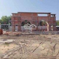 Đất nền dự án Thăng Long Residence LH: 0978843948