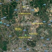 Minh Quốc Plaza - Căn hộ cho chuyên gia chỉ từ 1,5 tỷ LH: 0981624966