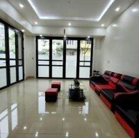 Cho thuê căn hộ liền kề dự án Hoàng Huy Pruksa Tower, giá 15trtháng lH 0796773883