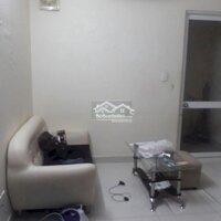 Chung cư Phú Thạnh Apartment Tân Phú 45m² 1PN LH: 0909768394