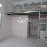 Cần bán gấp dãy nhà trọ đang cho thuê Ngay KCN , kế chợ 1,2 tỉ SHR LH: 0909686101