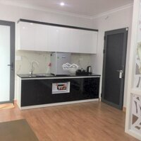 Cho thuê căn hộ tại khu đô thị Waterfront City, Lê Chân - Giá: từ 6 triệutháng LH: 0936538579