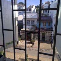 Cho thuê căn hộ chung cư Ngô Quyền, P6, Đà Lạt LH: 0916235075