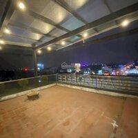 Cho thuê mặt bằng tầng 7, diện tích 200m2 ngay trung tâm thành phố LH: 0961368999