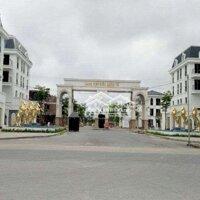 Nhà 3 tầng, mới, ô tô đỗ cửa, Vĩnh Niệm, Lê Chân LH: 0971517377