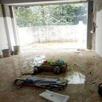 chi tiết Nhà 3 tầng, mới, ô tô đỗ cửa, Vĩnh Niệm, Lê Chân LH: 0971517377