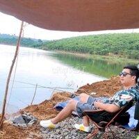 Ông anh SG gửi bán lô ngay hồ- Hàng thơm LH: 0938844003
