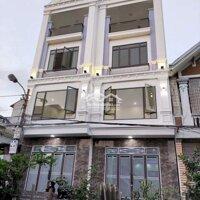 chi tiết Nhà 4 tầng cực đẹp, ngõ oto đỗ cửa gần AEON MALL LH: 0829100189