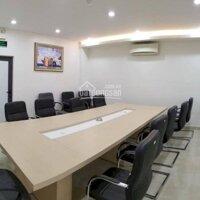Cho thuê Tầng 1 Tòa nhà tuyến 2 Lê Hồng Phong LH: 0904052538