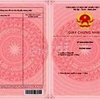 Bán đất đường Chợ Hàng Mới - Dư Hàng Kênh - Lê Châ LH: 0964465400