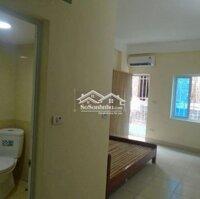 Phòng trọ tại Đằng Lâm, giá hợp lý LH: 0935868582