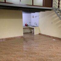 Cho thuê dãy nhà trọ mới xây cho hộ gia đình LH: 0934268267