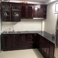 Cho thuê nhà phố Phan Đình Giót 40m2 x 3 tầng ô tô đỗ cửa LH: 0948279555