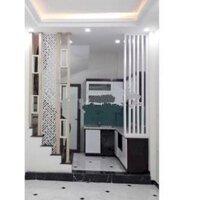 Cho thuê nhà mới xây Cù Chính Lan 30m2 x 5 tầng 10trth LH: 0948279555