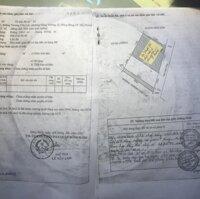 Bán đất tặng nhà xưởng mặt đường Trương Văn Lực 256m, mặt tiền 17m ,thích hợp kinh doanh buôn bán LH: 0904383997